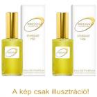 Refan 030- 30 ml