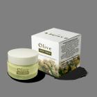 Olíva ránctalanító éjszakai arckrém: 30 ml