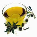 Olívaolaj, olíva kivonat:
